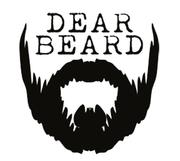 Dearbeard