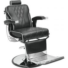 Barberstuhl Aston